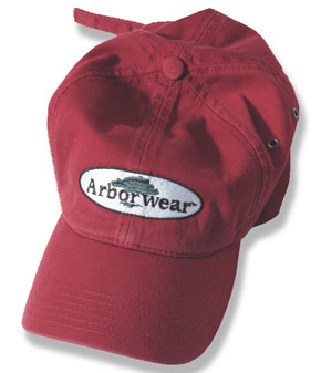 Arborwear Low Profile Cap 804080
